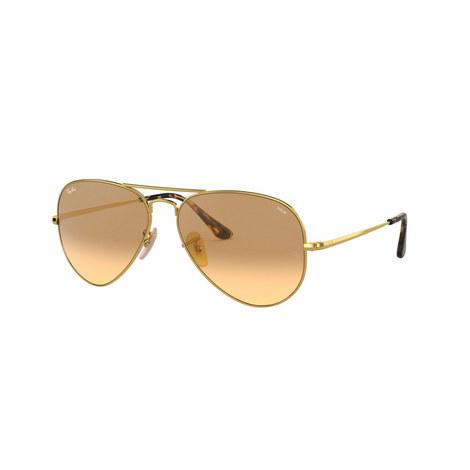 Pilot Sunglasses RB3689, ${color}