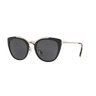 Square Sunglasses PR 20US