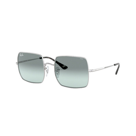 Square Sunglasses RB1971, ${color}