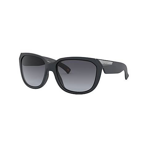Rev Up Square Sunglasses, ${color}