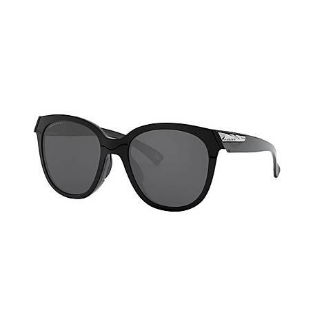 Low Key Round Sunglasses, ${color}