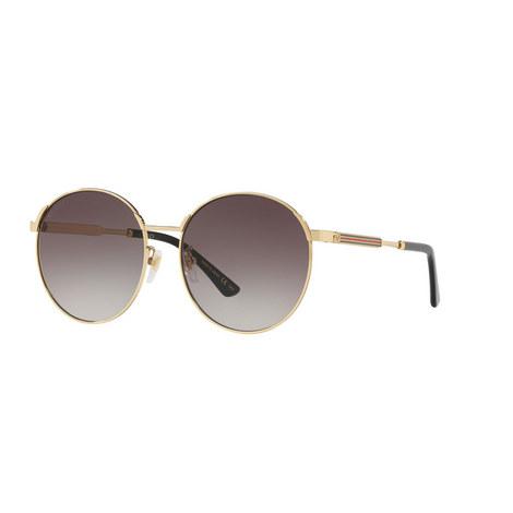 Phantos Sunglasses GG0206SK, ${color}