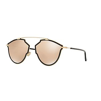 So Real Rise Sunglasses 02M2