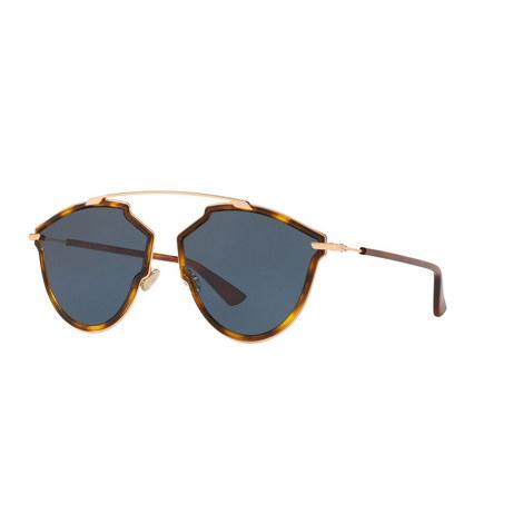 Havana DiorSoRealise Phantos Sunglasses, ${color}