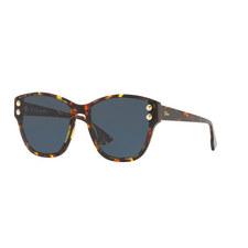DiorAddict Cat Eye Sunglasses