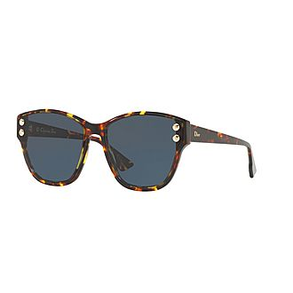 DiorAddict Cat Eye Sunglasses