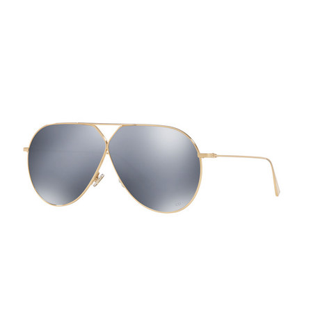 Dior Stellaire3 Pilot Sunglasses, ${color}