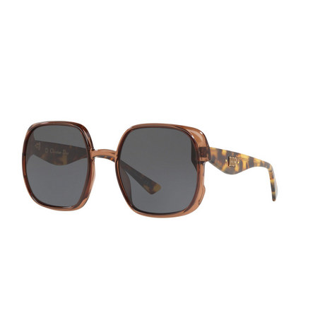 Nuance Sunglasses, ${color}