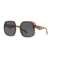 Nuance Sunglasses