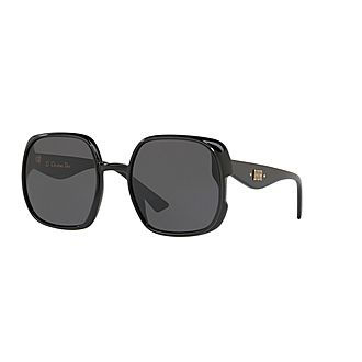 Nuance Sunglasses