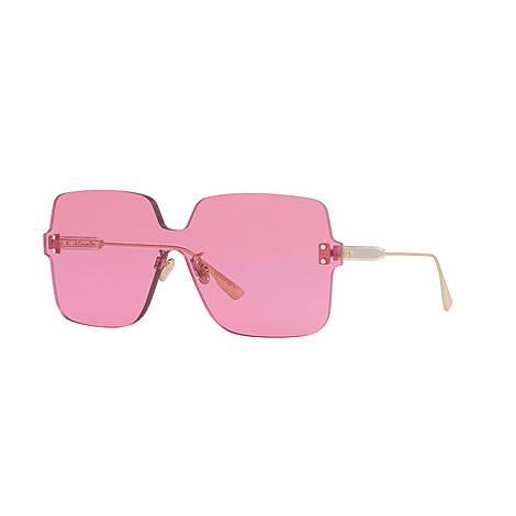 Colour Quake Sunglasses, ${color}