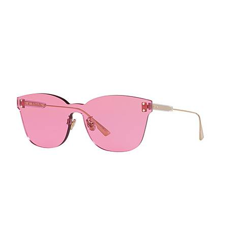 Colour Quake Sunglasses, ${color}
