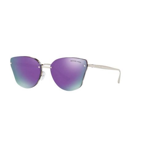 Sanibel Butterfly Sunglasses, ${color}