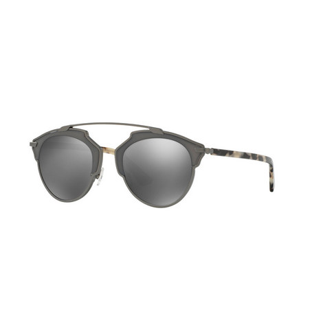 CD So Real Rectangle Sunglasses, ${color}
