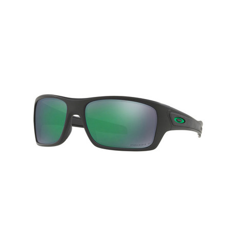 Turbine Rectangle Sunglasses, ${color}