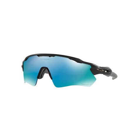 Radar Rectangle Sunglasses, ${color}