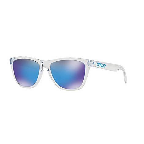 Frogskins Square Sunglasses, ${color}