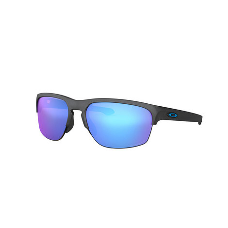 Edge Square Sunglasses, ${color}