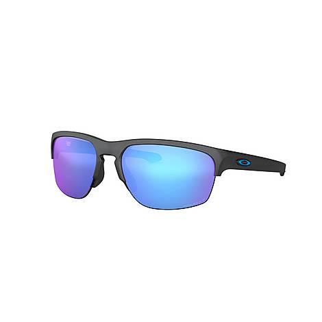 Edge Square Sunglasses, ${color}
