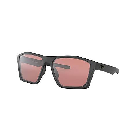 Targetline Square Sunglasses, ${color}