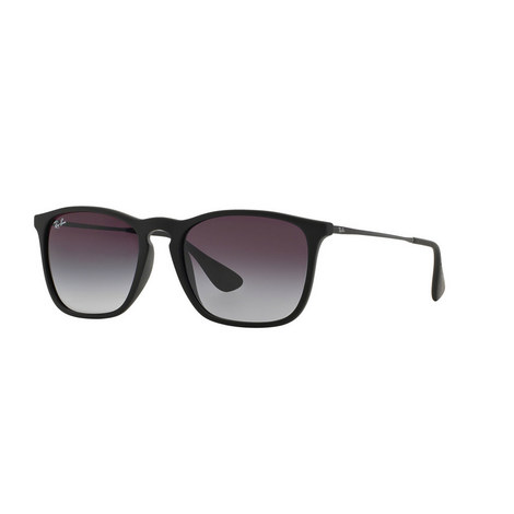 Chris Square Sunglasses, ${color}