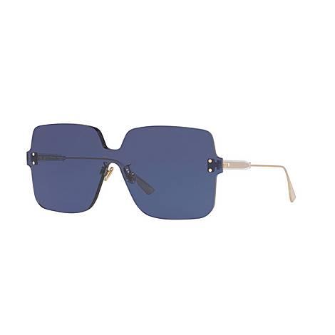 Dior Colourquake1 Sunglasses, ${color}