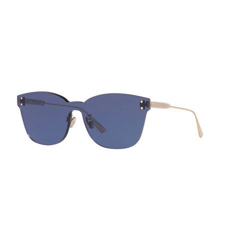 Dior Colourquake 2 Sunglasses, ${color}