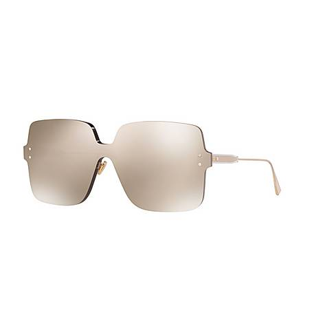 Dior Colourquake1 Sunglasses, ${color}