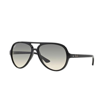 Pilot Sunglasses 5000, ${color}