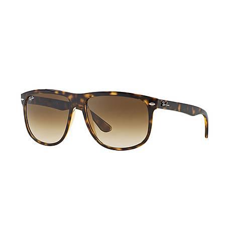 Havana Square Sunglasses RB4147, ${color}
