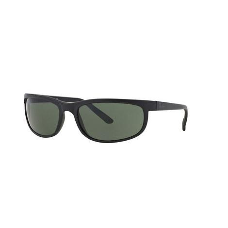 Predator 2 Pillow Sunglasses, ${color}