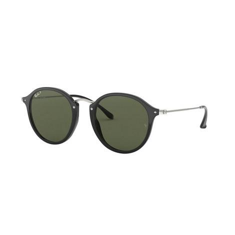 Classic Phantos Sunglasses, ${color}