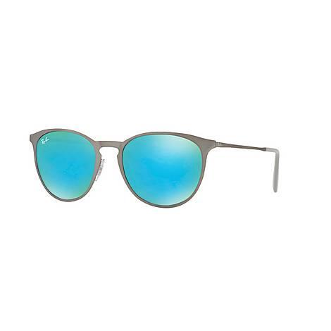 Erika Phantos Sunglasses, ${color}