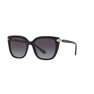 Square Sunglasses 0BV8207B