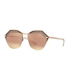 Sunglasses BV6109 62
