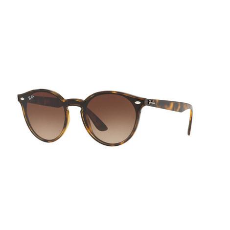 Havana Phantos Sunglasses  0RB4380N, ${color}
