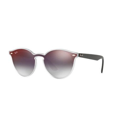 Phantos Sunglasses 0RB4380N, ${color}
