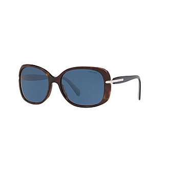 Rectangle Sunglasses 0PR 08OS