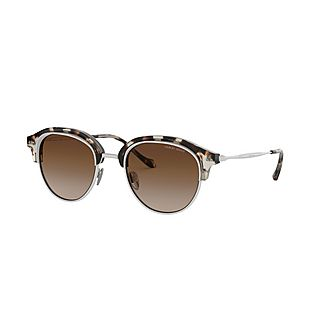 OAR8007 Phantos Sunglasses