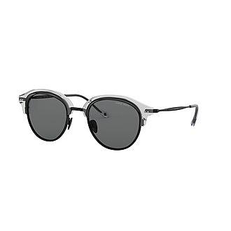 Phantos Sunglasses 0AR8117