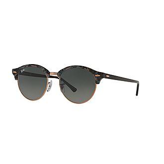 Clubround Phantos Sunglasses