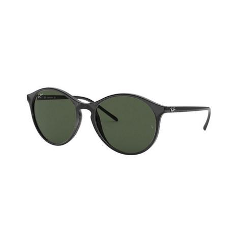 Phantos Sunglasses 0RB4371, ${color}