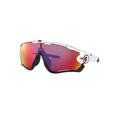 Jawbreaker Rectangle Sunglasses, ${color}