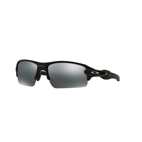 Flak 2.0 Rectangle Sunglasses, ${color}