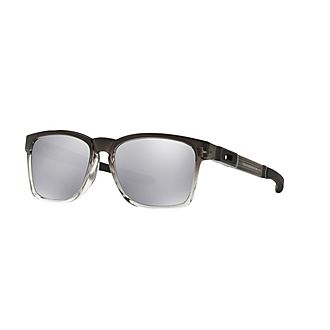 Catalyst Rectangle Sunglasses