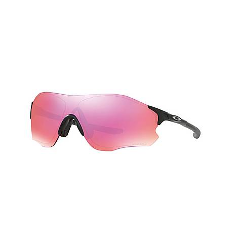 Evzero Path Rectangle Sunglasses, ${color}