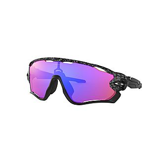 Jawbreaker Rectangle Sunglasses