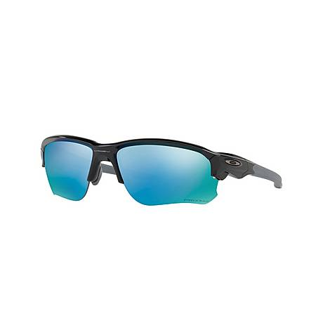 Flak Draft Rectangle Sunglasses, ${color}