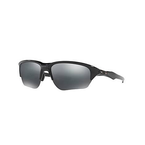 Flak Beta Rectangle Sunglasses, ${color}