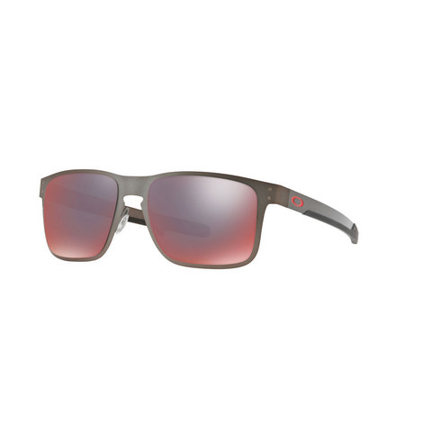 Holbrook Square Sunglasses, ${color}